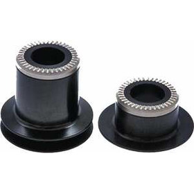DT Swiss Conversion kit Rear Wheel Hub 240s